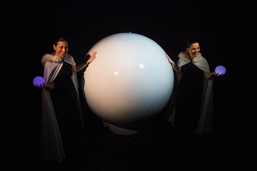 esferic 1